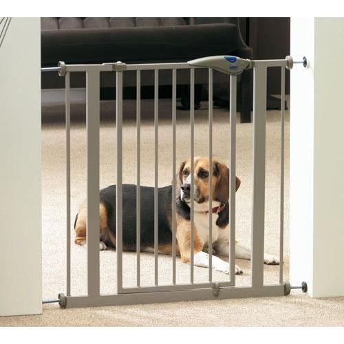 dog barrier barri re pour chien petit mod le 7 achat. Black Bedroom Furniture Sets. Home Design Ideas