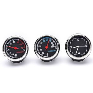 horloge pour voiture achat vente horloge pour voiture pas cher cdiscount. Black Bedroom Furniture Sets. Home Design Ideas