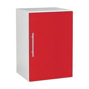 Meuble de cuisine haut 3 portes achat vente meuble de for Achat porte cuisine