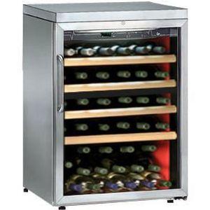 Cave vins 2 temperatures achat vente cave vins 2 temperatures pas cher - Cave a vin 300 bouteilles ...