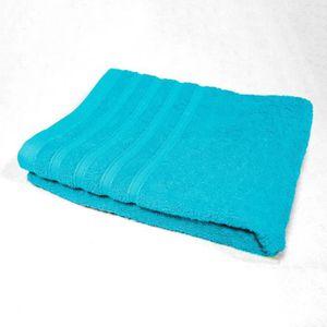 grand drap de bain excellent drap de plage zebra lagon descamps with grand drap de bain. Black Bedroom Furniture Sets. Home Design Ideas
