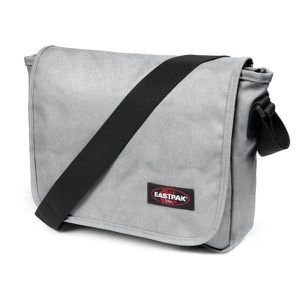 BESACE - SAC REPORTER Besace Eastpak Youngster 363 Sunday Grey 20,5 (H)