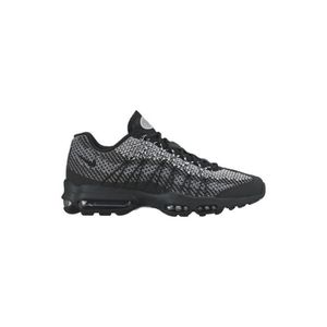 best sneakers 0ac25 ea600 Nike Air Max 2017 Taille 34