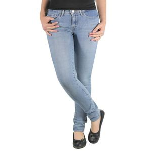 JEANS Jeans femme LEVIS 711 RUGGED WINDS