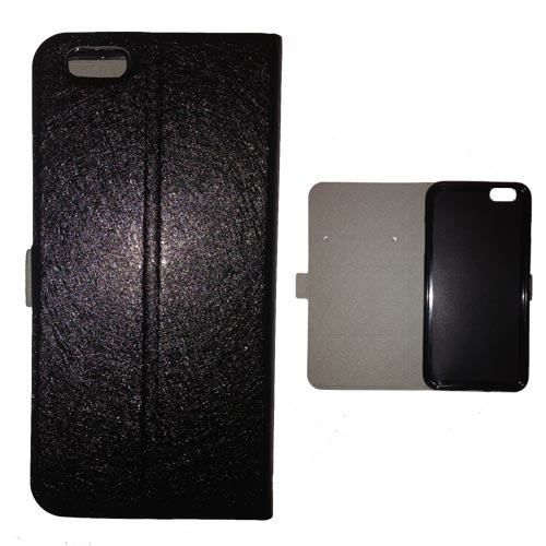 Housse portefeuille cuir iphone 6 plus voiture allemande for Housse voiture cuir