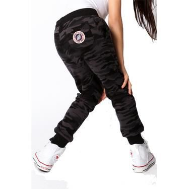 jogging sweet pants loose femme a0451adc158