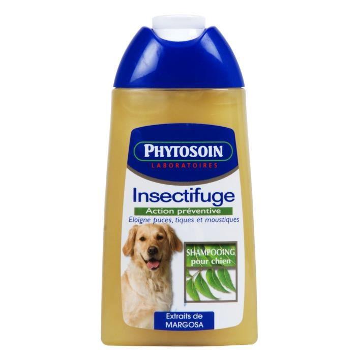 shampoing pour chien achat vente shampoing pour chien pas cher les soldes sur cdiscount. Black Bedroom Furniture Sets. Home Design Ideas
