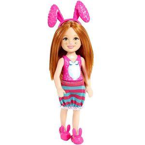 Mini poupee barbie achat vente jeux et jouets pas chers - Barbie et la porte secrete streaming ...