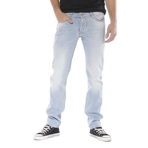 JEANS Jeans Homme Japan Rags Jh611 - Bo 176