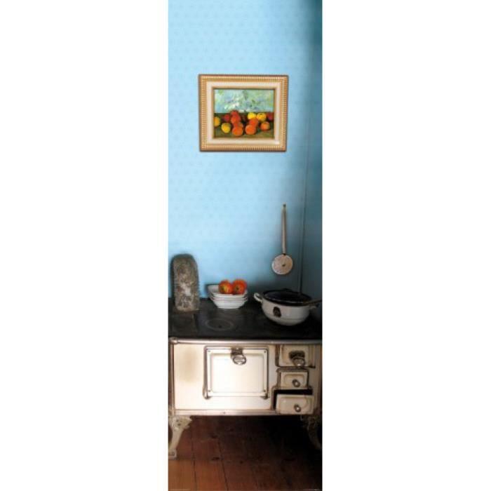 Cuisines papier peint photo poster ma cuisine achat for Modele papier peint cuisine