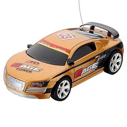 circuit voiture de course jouet achat vente jeux et jouets pas chers. Black Bedroom Furniture Sets. Home Design Ideas