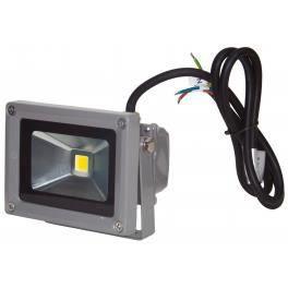 projecteur led 10w 12v blanc neutre ip65 ext 233 rieur achat vente projecteur ext 233 rieur eclairez