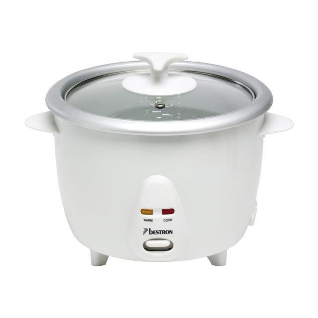cuiseur riz 1l r cipient amovible achat vente cuiseur riz cdiscount. Black Bedroom Furniture Sets. Home Design Ideas