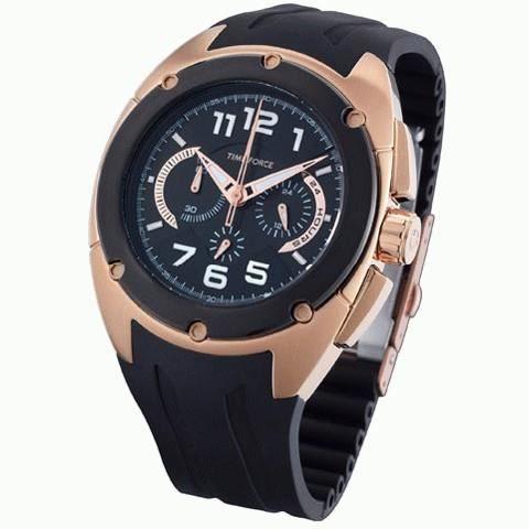 date de sortie: meilleure vente taille 40 avis montres time force