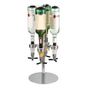 Distributeur alcool achat vente distributeur alcool pas cher cdiscount - Porte bouteille alcool ...