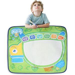 PARC BÉBÉ Arshiner enfants dessin jouet garçon fille Version