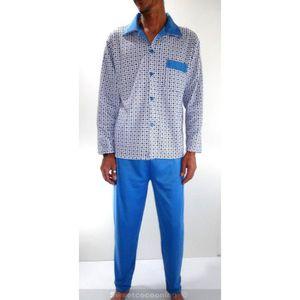 Pyjama homme chaud achat vente pyjama homme chaud pas for Pyjama homme chaud