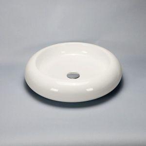 Vasque a poser evier achat vente vasque a poser evier for Vasque cuisine a poser