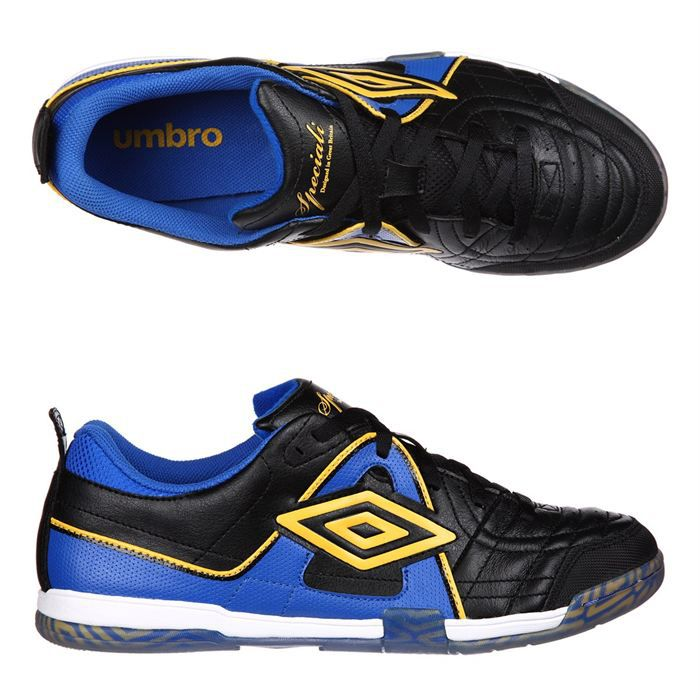 CRAMPON POUR CHAUSSURE  UMBRO Speciali Indoor Homme