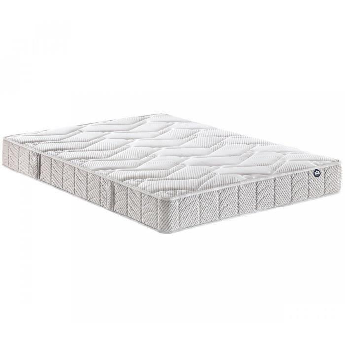 matelas bultex nano i novo 910 160x190 achat vente. Black Bedroom Furniture Sets. Home Design Ideas