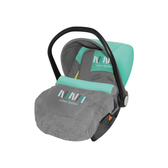 Si ge auto b b cosy groupe 0 lorelli 0 13kg achat for Rehausseur 13kg