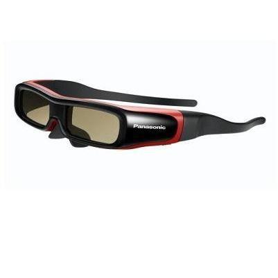 lunettes 3d tyew3d2se panasonic achat vente lunettes 3d lunettes 3d tyew3d2se cdiscount. Black Bedroom Furniture Sets. Home Design Ideas