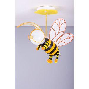 lustre pour enfant. Black Bedroom Furniture Sets. Home Design Ideas