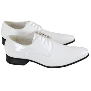 MOCASSIN Chaussure Leo