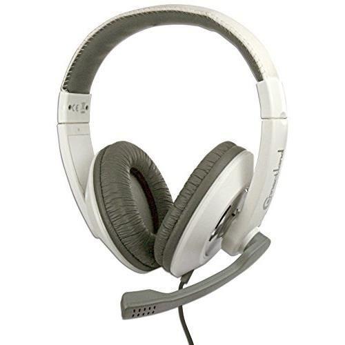 connectland cnl tm560mv micro casque gris prix pas cher cdiscount. Black Bedroom Furniture Sets. Home Design Ideas