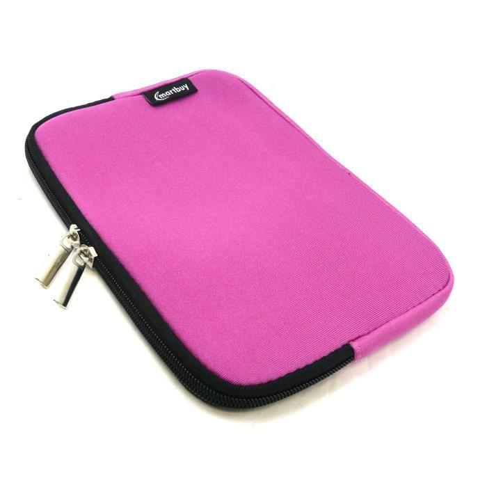 Emartbuy asus zenpad s 8 0 z580ca 8 pouce tablette hot - Pochette tablette asus 10 pouces ...