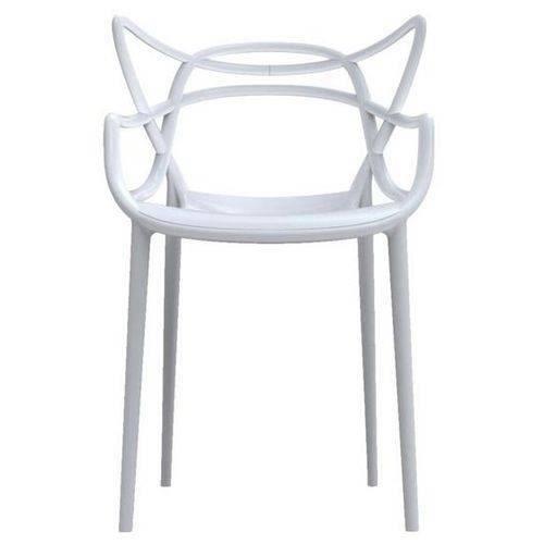 Chaise design style stark achat vente chaise cdiscount - Chaise pas cher par 6 ...