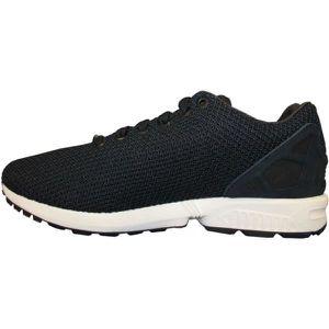 adidas zx flux noire