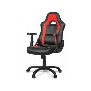 Si ge gamer achat vente pas cher cdiscount for Chaise gaming pas cher