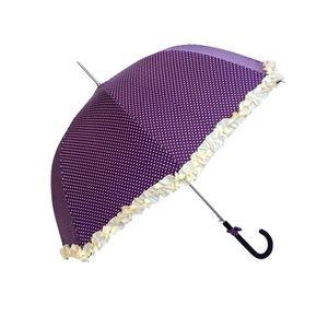 parapluie resistant au vent achat vente parapluie. Black Bedroom Furniture Sets. Home Design Ideas