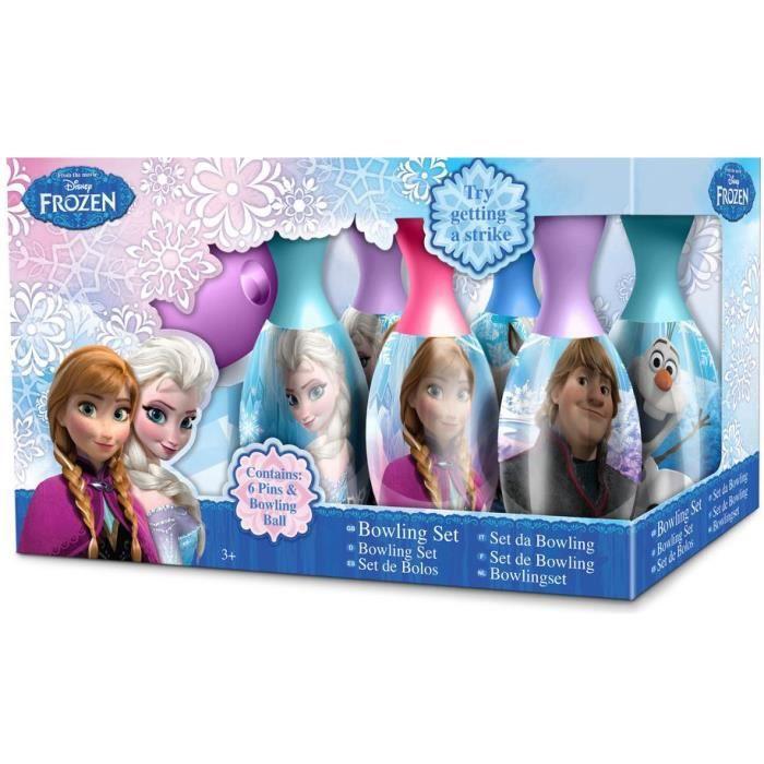 Jeux de Frozen, Jeux de Frozen gratuits  fan des jeux