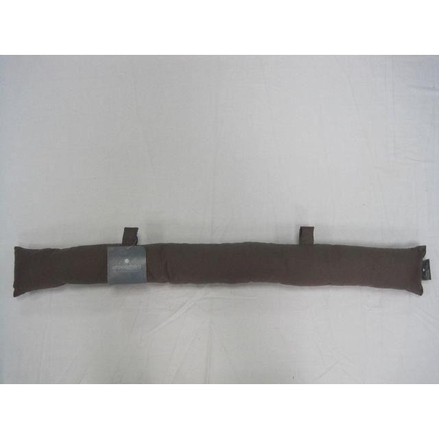 Boudin de porte couleur taupe 112701c achat vente boudin de porte soldes d hiver d s le for Porte couleur taupe