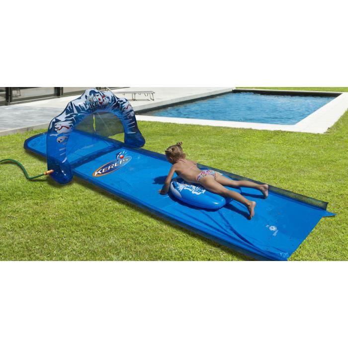 Tapis glissant KERLIS - Achat / Vente jeux de piscine Tapis glissant ...