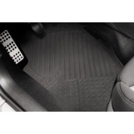 jeu de tapis caoutchouc peugeot 308 cabriolet achat. Black Bedroom Furniture Sets. Home Design Ideas