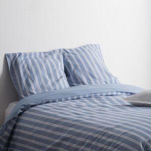 parure lit flanelle 2 personnes achat vente parure lit flanelle 2 personnes pas cher cdiscount. Black Bedroom Furniture Sets. Home Design Ideas