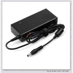 ordinateur portable 19 pouces prix pas cher soldes cdiscount. Black Bedroom Furniture Sets. Home Design Ideas