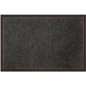 tapis 80x120 achat vente tapis 80x120 pas cher les soldes sur cdiscount cdiscount. Black Bedroom Furniture Sets. Home Design Ideas