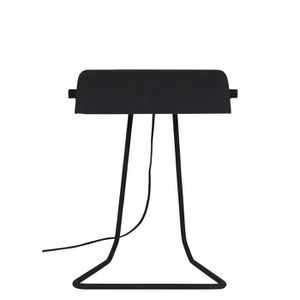 Lampe industrielle achat vente lampe industrielle pas - Lampe a poser industriel ...