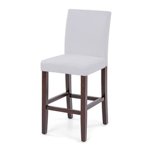 chaise haute plan de travail achat vente chaise haute plan de travail pas cher cdiscount. Black Bedroom Furniture Sets. Home Design Ideas