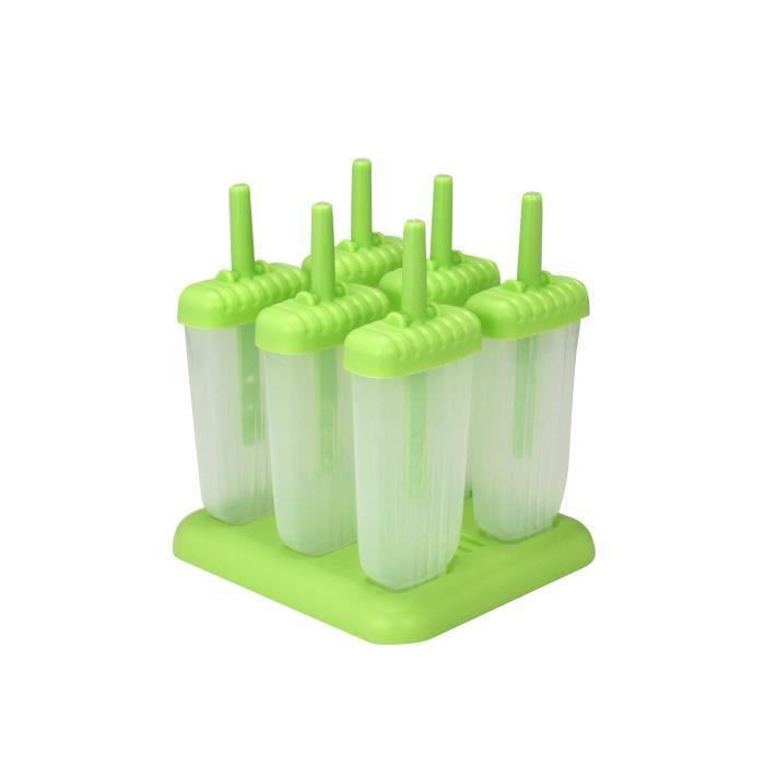 moule glace a l eau achat vente moule glace a l eau pas cher les soldes sur cdiscount. Black Bedroom Furniture Sets. Home Design Ideas