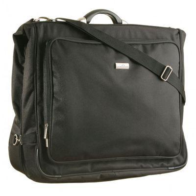 Porte habit la bagagerie noir argent achat vente for Porte habits