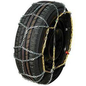 chaines a neige pour pneus 16 17 et 18 pouces achat. Black Bedroom Furniture Sets. Home Design Ideas