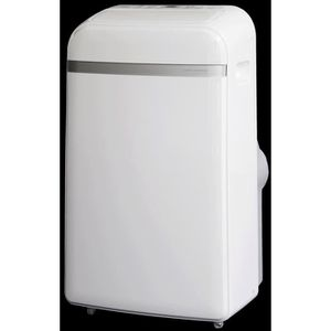 CLIMATISEUR COMFEE MPPD-12CRN1 Climatiseur mobile