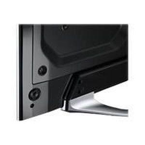 tv samsung 75 pouces achat vente tv samsung 75 pouces. Black Bedroom Furniture Sets. Home Design Ideas