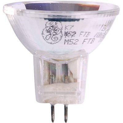 Lampe miroir dichro que precise standard mr11 o achat for Miroir dichroique