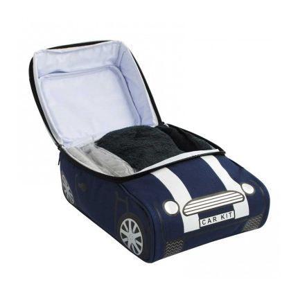 kit de d pannage pour voiture achat vente c ble de d marrage kit de d pannage pour voiture. Black Bedroom Furniture Sets. Home Design Ideas